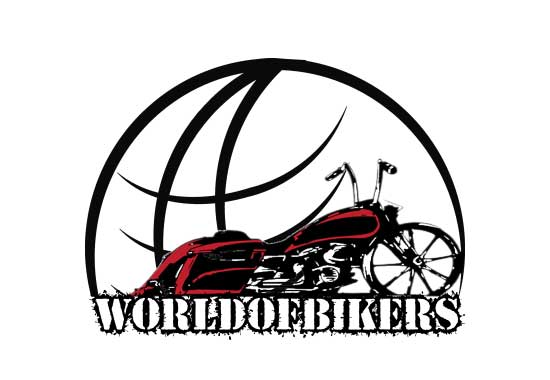 WorldofBikers - Partner von M-Motorradreisen