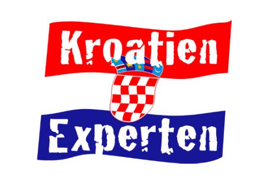 M-Motorradreisen Partner die Kroatien Experten