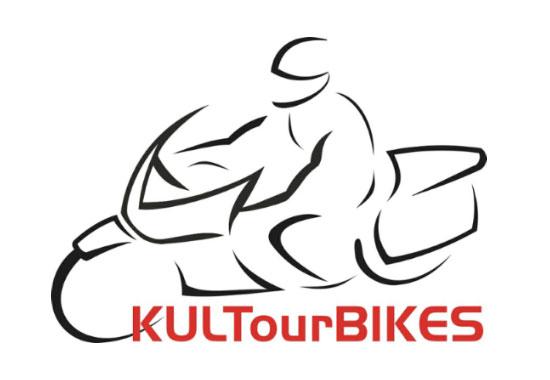 M-Motorradreisen Partner KULTourBIKES